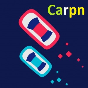 بازی Carpn