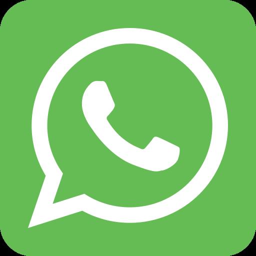 دانلود واتساپ جدید با لینک مستقیم 4+