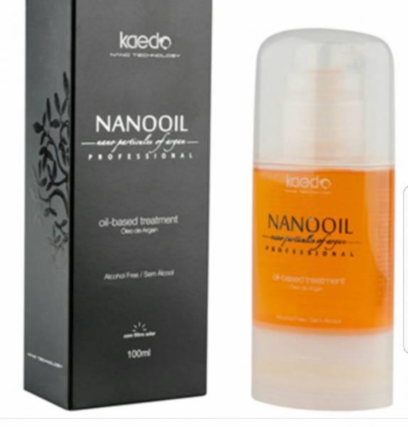 nano oil