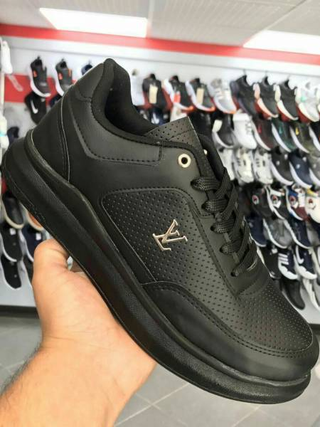 کفش مردانه لویز کد7