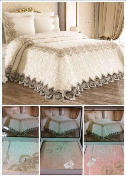 رو تختی پویی ماریا