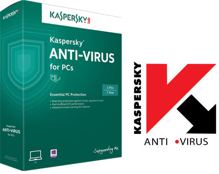 انتی ویروس کاسپراسکای نامحدود اورجینال ورژن 2019