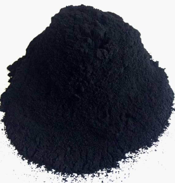 پودر ذغال فعال(اکتیو) اورجینال