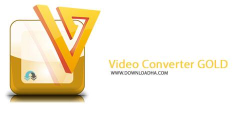 2019Freemake Video Converter